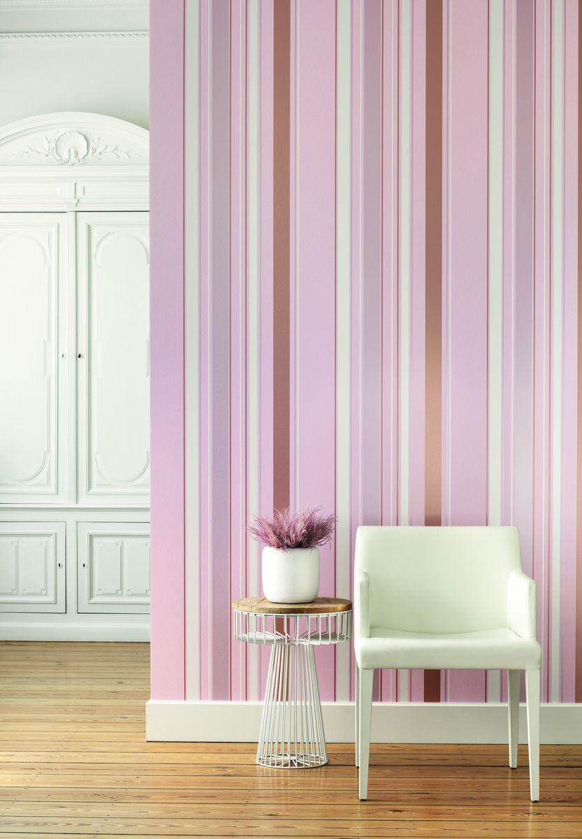 papel pintado para hoteles
