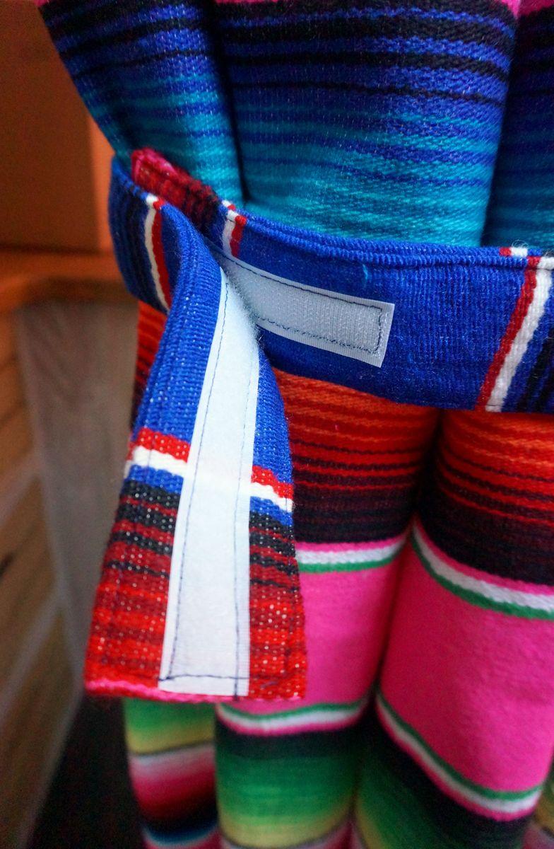 textil para chillout