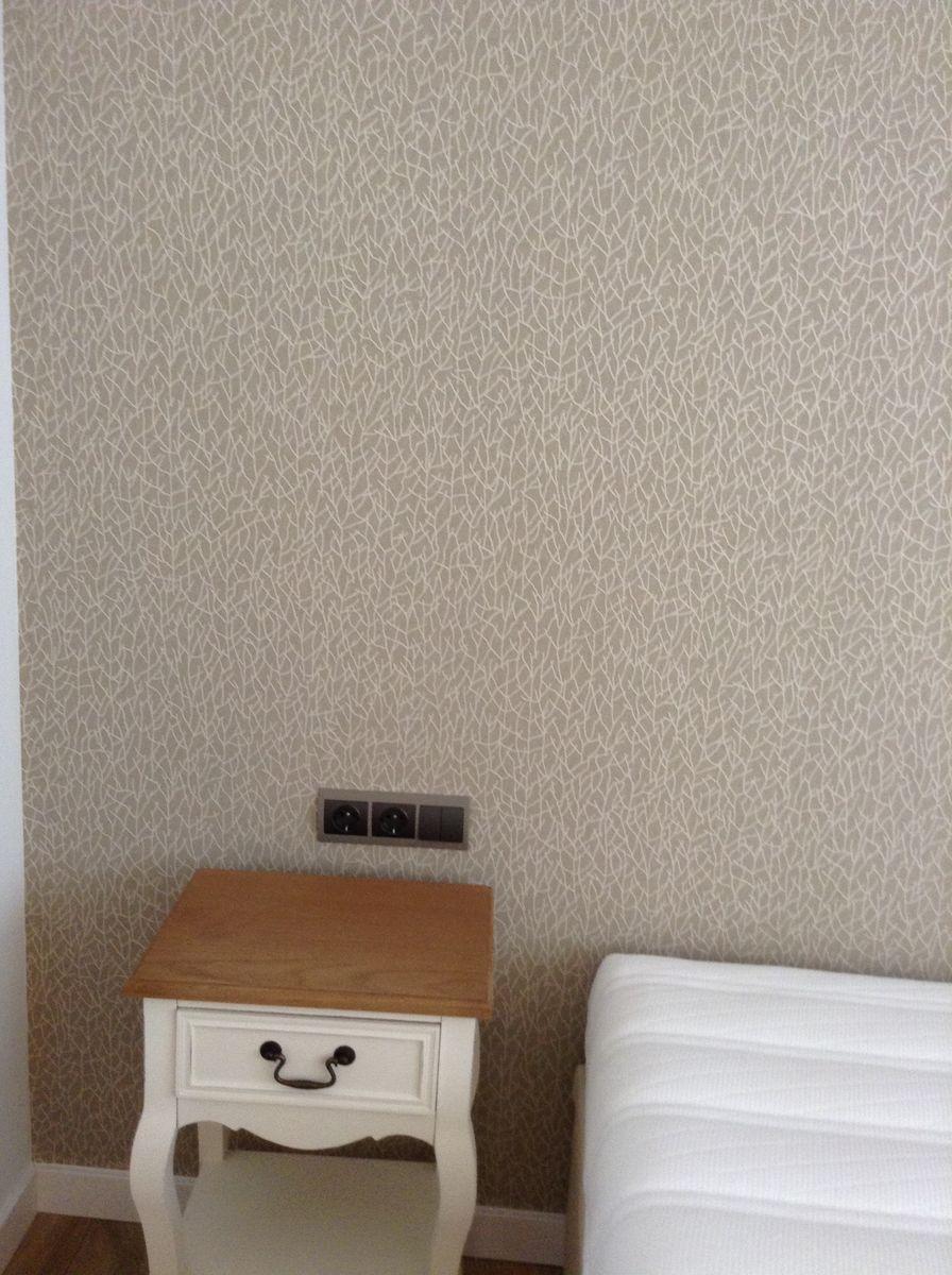papel pintado para casa en castelldefels